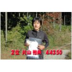 OL071103F_33.jpg
