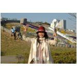 OL080301A1_31.jpg