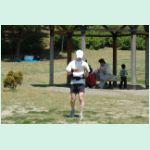 OL070429B_19.jpg