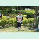 OL070429B_31.jpg