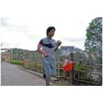 OL091025B_04.jpg