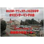 OL091122B_01.jpg