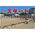 OL121007D_06.jpg