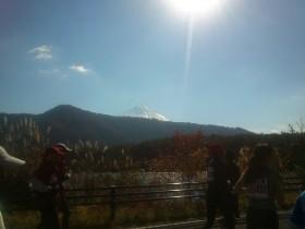 富士山マラソン4