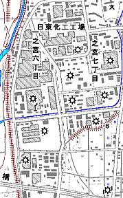 数値地図1