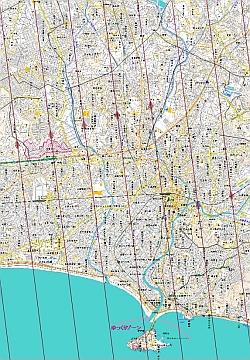 見本地図3