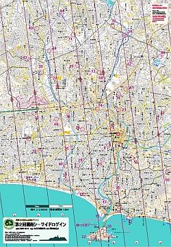 見本地図5